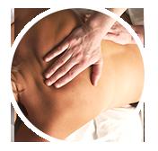 Pricing Therapeutic Massage