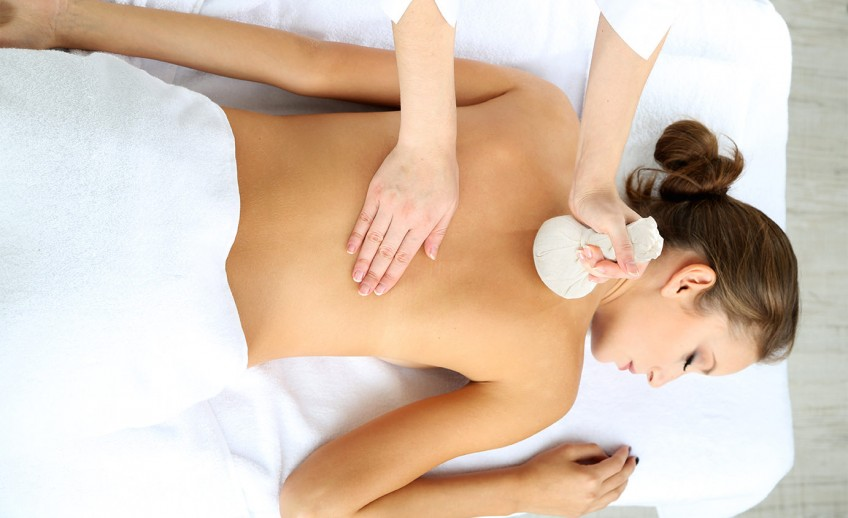 thermal-palms-massage-service